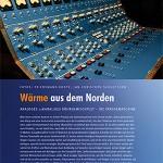 Studiomagazin_03-2015_Kraessemaschine-PDF-1